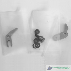 C10069B CHAIN CUTTER ASSEMBLY UNION SPECIAL BC200