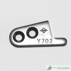 3001485 KNIFE MOVING NÓŻ RUCHOMY YAOHAN F300A