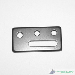 4001215 PLATE LEVER UNION SPECIAL 4000