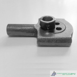4001458-CONNECTING-ROD