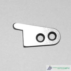 4001485-KNIFE-MOVING