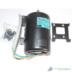 4001639 MOTOR ASM