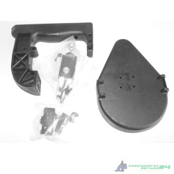 4001648-HANDLE-ASSEMBLY