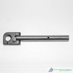 4001231 CLAMP NEEDLE BAR UNION SPECIAL 4000