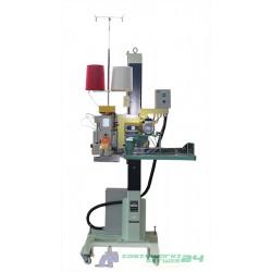 System zaszywający A1-PB z głowicą Newlong DS-9C