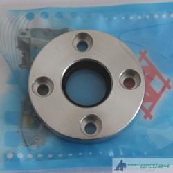 9000535 SEAL MAIN SHAFT YAO HAN F900