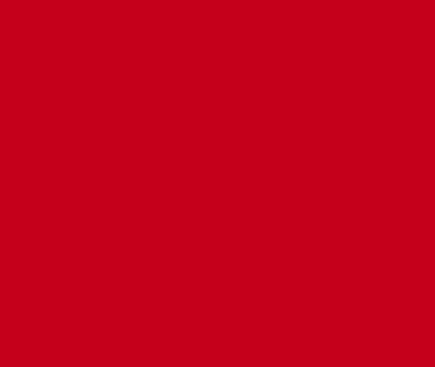 Yao Han
